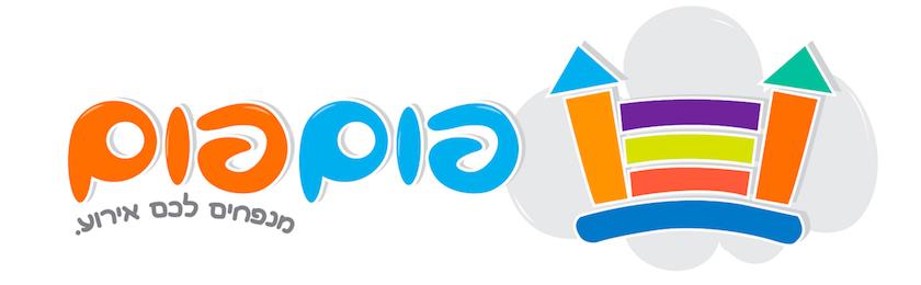 לוגו פוםפום